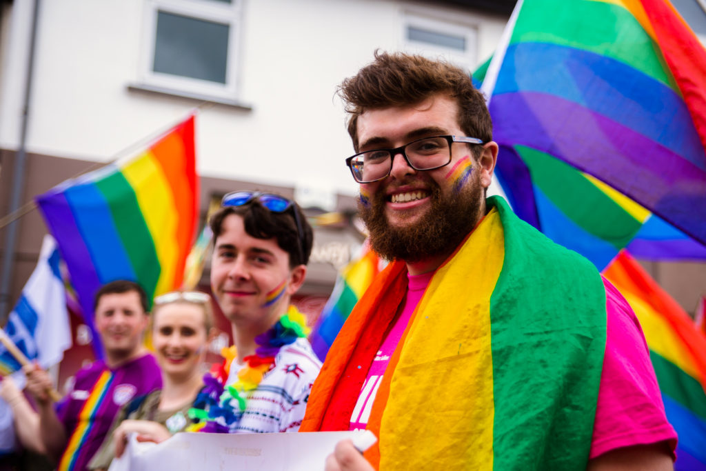 Gay Castlebar, free gay dating, Mayo, Ireland: Only Lads